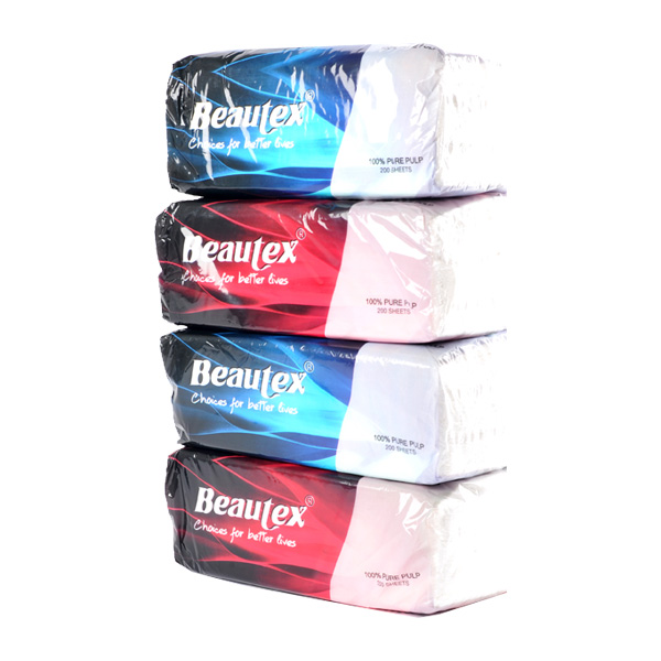 Beautex-SoftPack-2ply