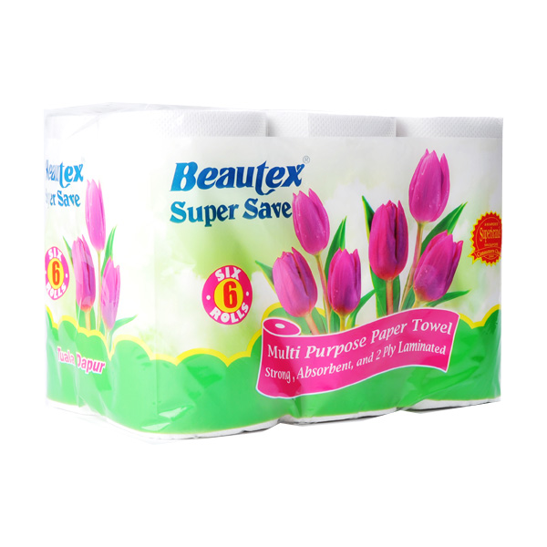 Beautex-Super-Save-Towel