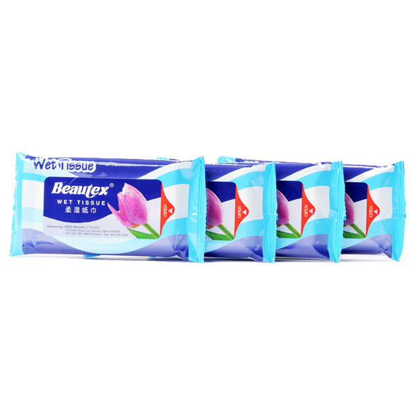 Beautex-Wet-Pocket-Tissue-8s