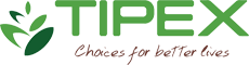 Tipex Pte Ltd -- Choices for better lives!